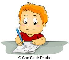 Hire an Essay Writer for the Best Paper Writing Service