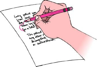 How To Write An Objective Essay: Pre written essays for sale